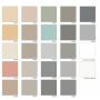 KEIM kleurpigment voor Uni-Kalei