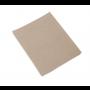 ProGold schuurpapier 10 stuks