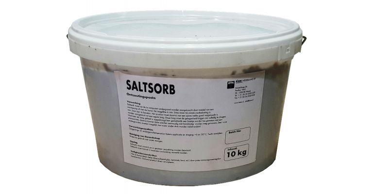 KEIM Saltsorb