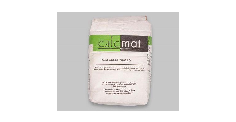 KEIM Calcmat MM15