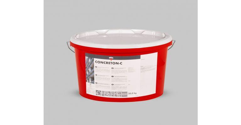 KEIM Concreton-C