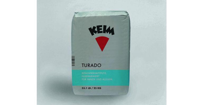 KEIM Turado