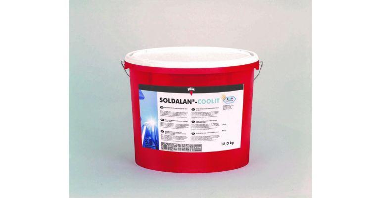 KEIM Soldalan-Coolit