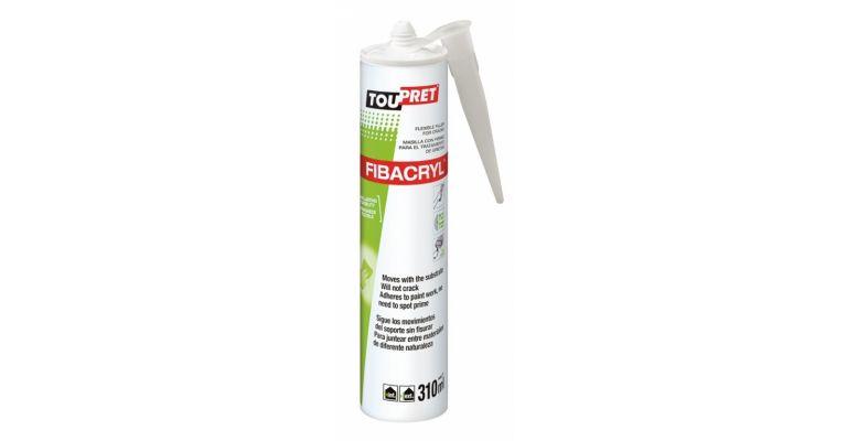 Toupret Fibacryl 310ml
