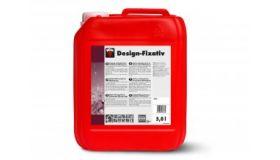 KEIM Design-Fixatief