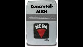 KEIM Concretal-MKH