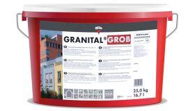 KEIM Granital Grof